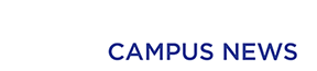 The Official Campus News