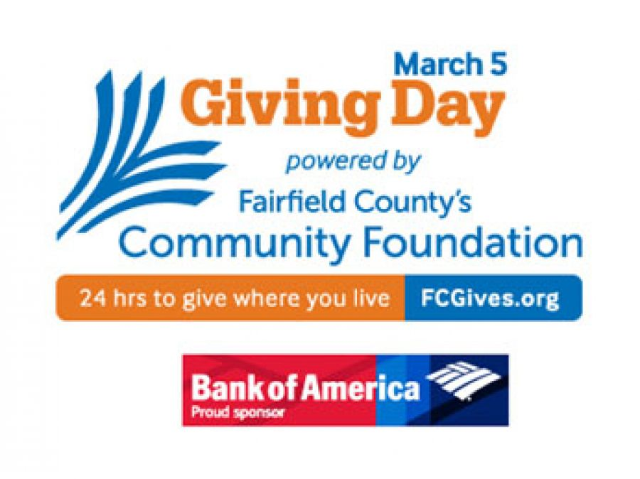 Fairfield County's Day of Giving