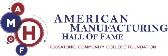 Four new Connecticut companies to be inducted into The American Manufacturing Hall of Fame