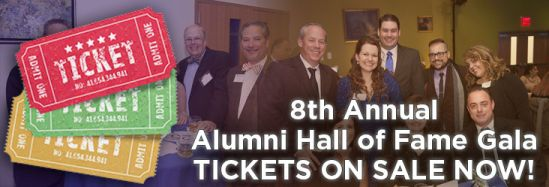 8th Annual Alumni Hall Of Fame Gala Set For November 19th Event Benefits The Housatonic Community College Foundation Scholarship Fund