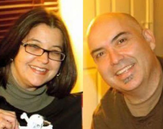 Information about memorial service for Jose Labadore and Gisela Gil-Egui on January 25th at Fairfield University