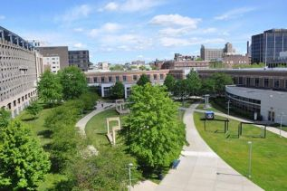 Southern Connecticut State University Offers Courses at Housatonic Community College Campus