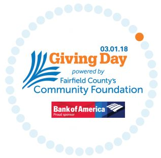 The Countdown to Giving Day is On