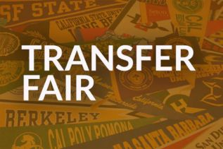 Student Transfer Fair to Host Multiple Schools, Student Services