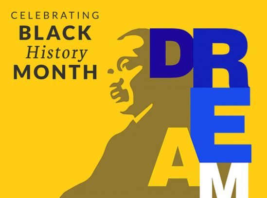 Area Community Colleges Team Up To Celebrate Black History Month