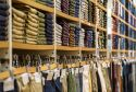 Housatonic Community College Career Closet to Open in March